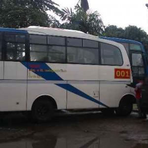 DSC_0314